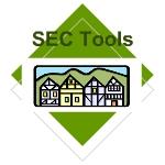 SEC-tools