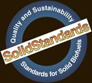 SolidStandards