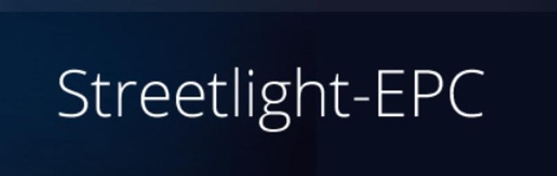Streetlight-EPC