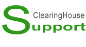 ClearSupport