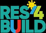RES4BUILD